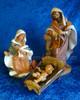 """Holy Family - 18"""" Fontanini Nativity 51710"""