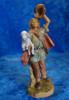"Micah - 3.5"" Fontanini Nativity Shepherd 55067"