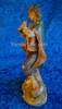 "Daniel - 12"" Fontanini Nativity Shepherd with Flute 52919"