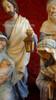 Nativity Set Joseph's Studio