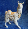 Llama First Blessing Lenox Nativity Set