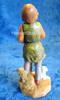 """Paul - 3.5"""" Fontanini Shepherd 55084"""