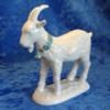 Goat for lenox nativity scene