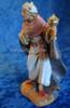"Gaspar King - 5"" Fontanini Nativity Wiseman  72187"