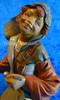 "Jareth - 12 "" Fontanini Nativity Drummer Boy  52901"