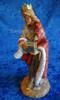 "Melchior - 12"" Fontanini Nativity Wiseman 72914"