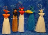 Free International Nativity with Purchase