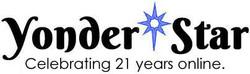Yonder Star Christmas Shop LLC