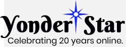 Yonder Star Christmas Shop LLC