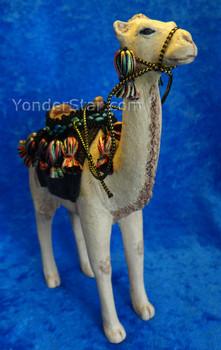 Camel Standing - Hestia Companions Nativity Camel