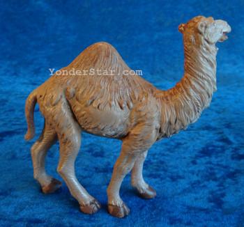 """Camel Baby Dromedary  for 7.5"""" Fontanini Nativity 52871"""