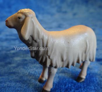 Lamb LEPI Venetian Italian Nativity