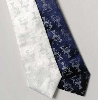 First Communion Necktie