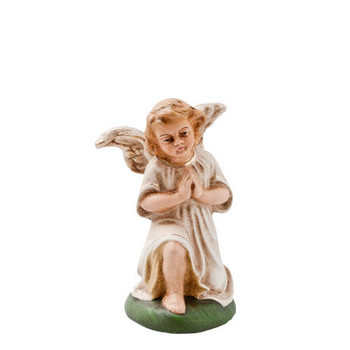 Marolin German nativity angel