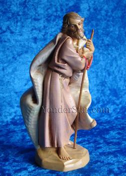 Fontanini nativity Joseph