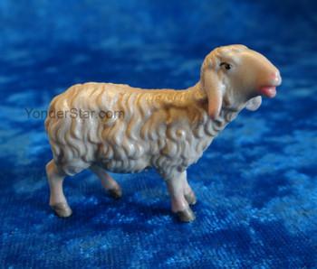 Sheep for LEPI Nazarene Wooden Nativity
