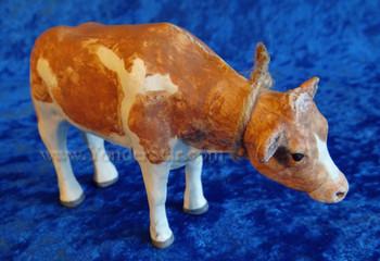 Cow Standing - Hestia Companions Nativity Animal