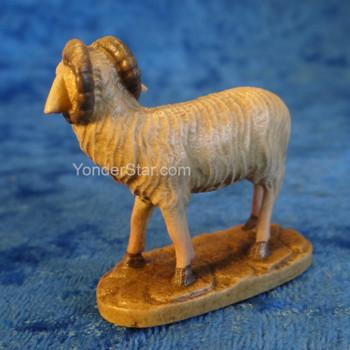 Ram for LEPI Reindl Italian Nativity
