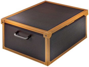 Baulotto nativity storage box
