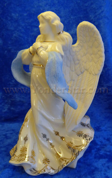 Lenox First Blessing angel