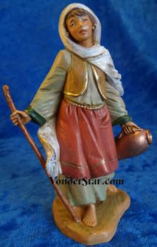 Zina Fontanini Nativity 54093
