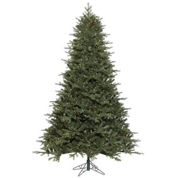 Denver Spruce Christmas Tree