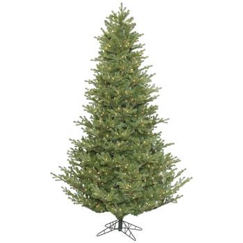 Lexington Spruce Christmas Tree