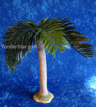 Palm Tree - Hestia Companions Nativity Tree