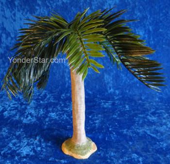 Palm Tree - Hestia Companions Nativity Tree