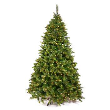 Cashmere Pine Tree