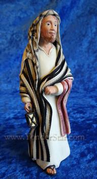Avi - Hestia Companions Nativity Merchant - Retired in 2016