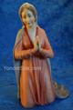 Venetian Nativity Holy Family Set