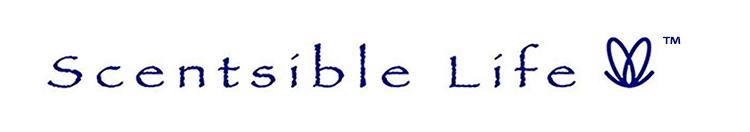 Scentsible Life