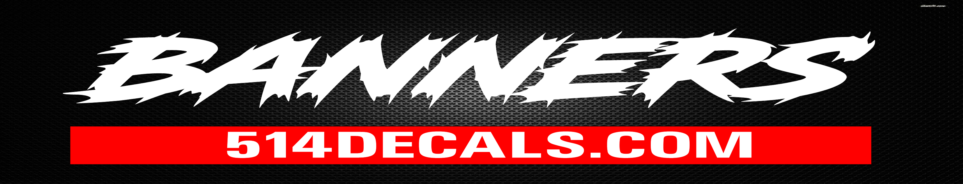 jdm-car-banners-stickers-decals.png