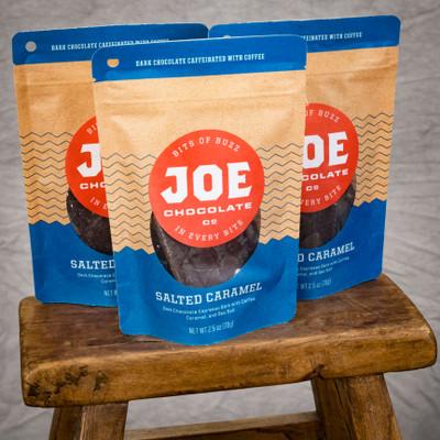 Joe Chocolates