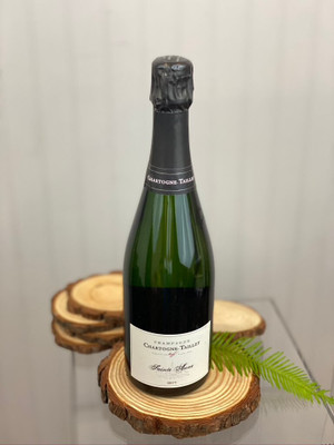 Chartogne-Taillet Brut Champagne