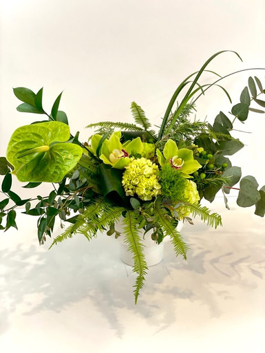 Image of Birth Month Floral - MAY