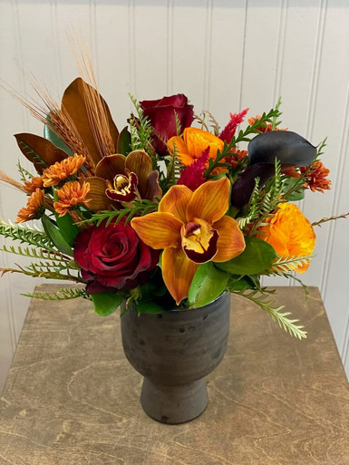 Image of Floral of the Week October 18-25