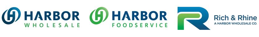 Harbor Wholesale Employee Store