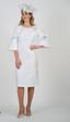 4535 Ravishing Novelty Dress