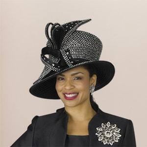 Classic Hats