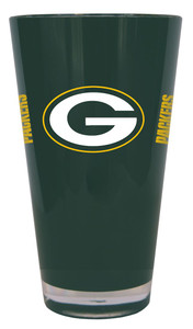 Green Bay Packers Tumbler Duck House 9413101633 20 oz