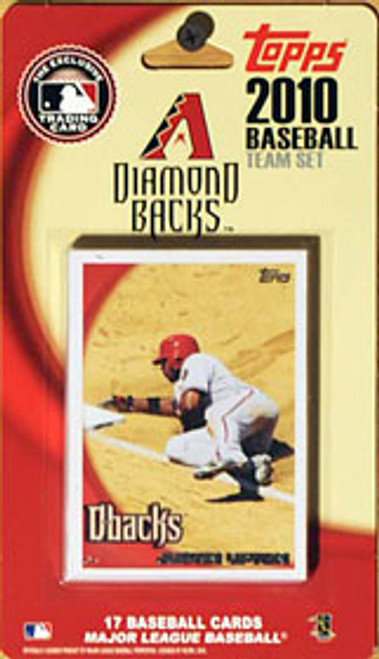 Each set includes 17 CARDS featuring the team's top stars! Each set is packaged in a team-specific blister pack which has a checklist on the back! These team sets are perfect for the casual fan and are a great way to attract new collectors!. Made By C & I Collectables