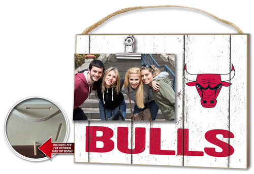 A fun and versatile way to display your latest tailgate, graduation or day at the game. Made By KH Sports