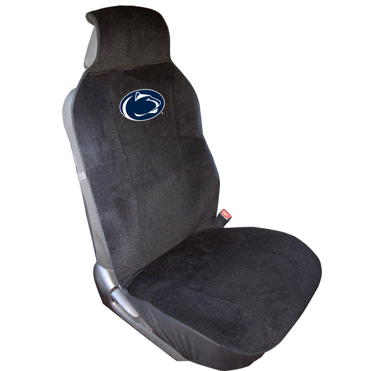 Penn State Nittany Lions Seat Cover Special Order