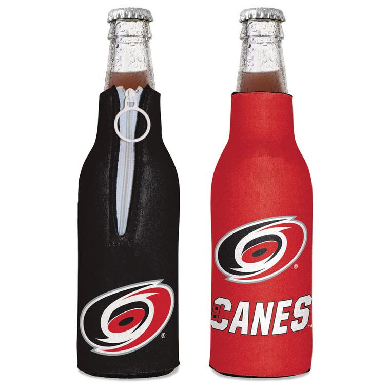Carolina Hurricanes Bottle Cooler