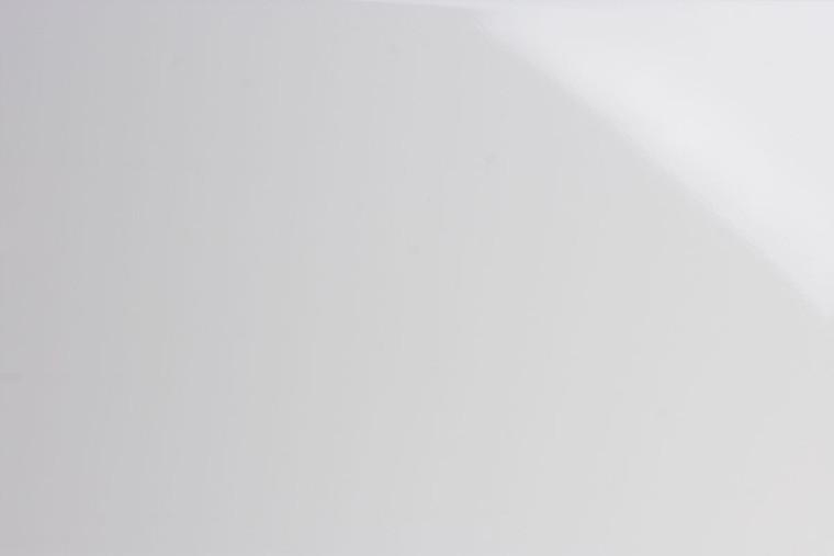 White Gloss 30x45