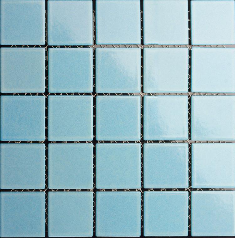 Light Blue Gloss 58mm- 22S-Bl4