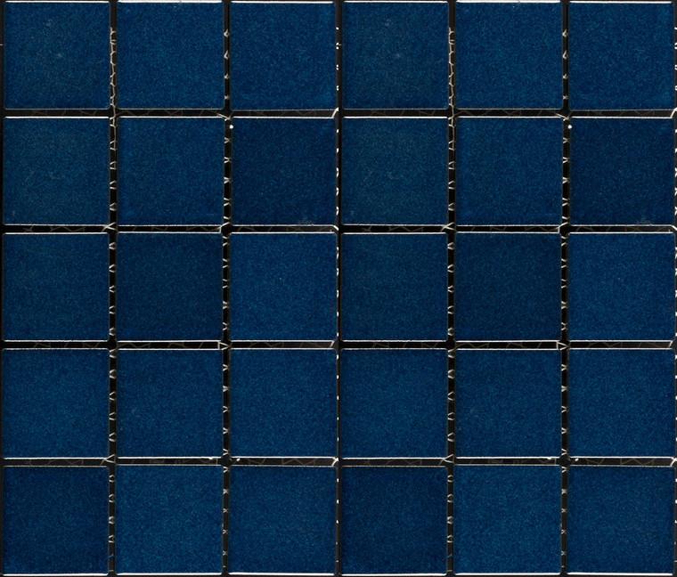 Blue / Green 58mm- 22S-Bl7/R