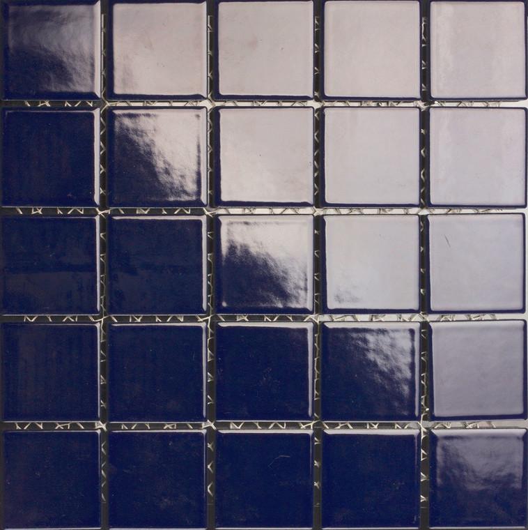Dk Blue Black 58mm- 22S-Bl15/R